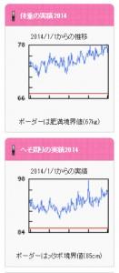 2014-05-13_184753