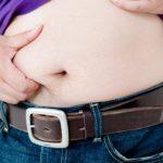 皮下脂肪マッサージのよくじつは皮膚が痛い?