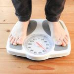 ダイエットで、食べなければ痩せる、は極論